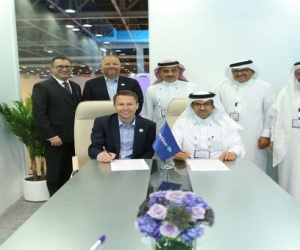 Al Tayyar Travel Group expands partnership with Travelport to new countries and online entities